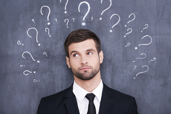 Dubbi e incertezze Covid 19. Cosa posso fare per difendermi?