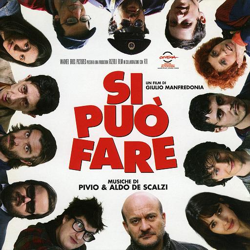 FILM SULLA SALUTE MENTALE